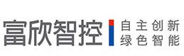 上海富欣智能交通控制有限公司